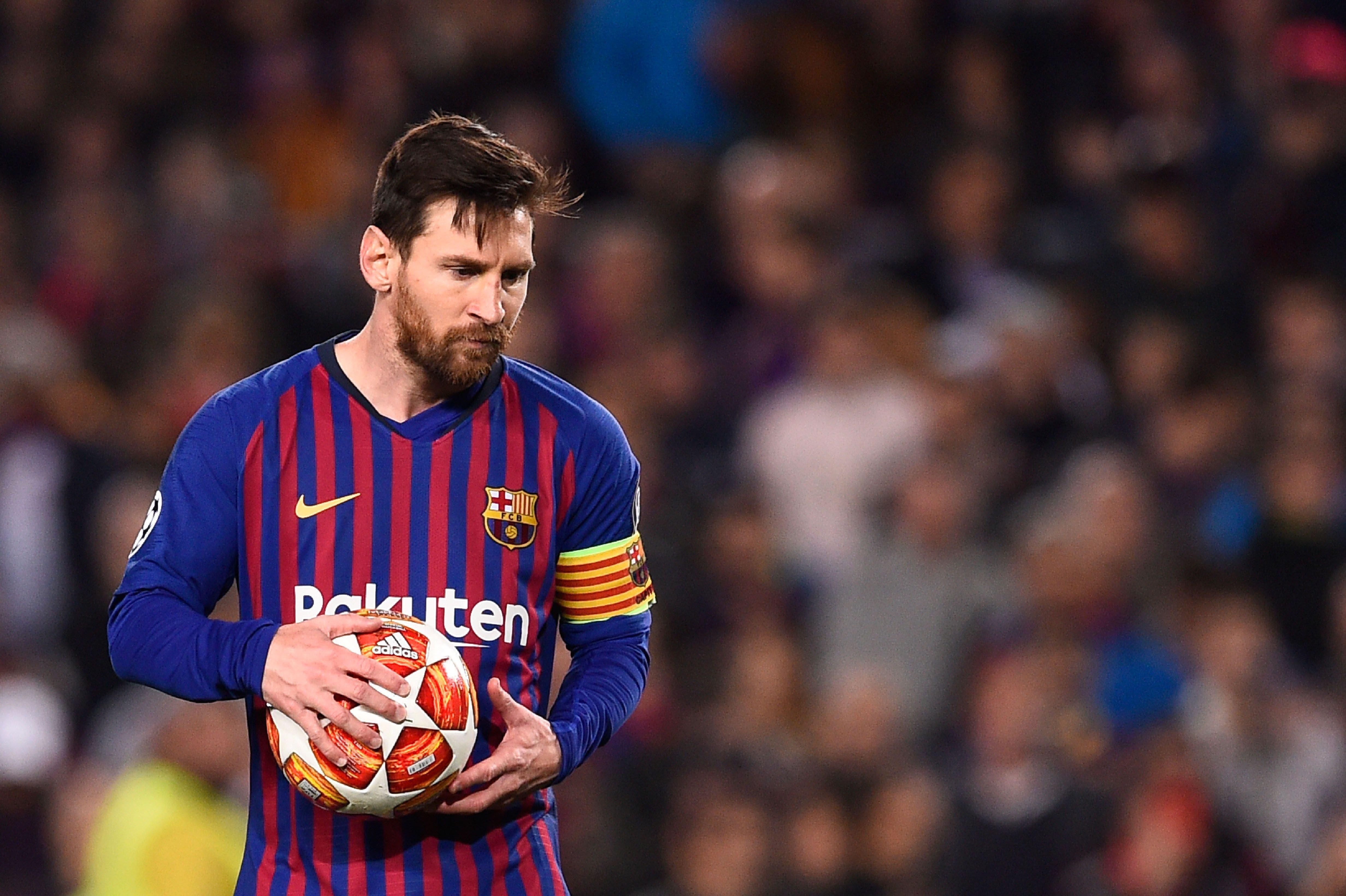 Agenda de TV de sábado: City-Tottenham, Barcelona y la Copa de la Superliga