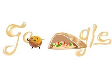 Se ha disfrutado durante siglos y atravesó culturas; Google lo celebró hoy con un Doodle