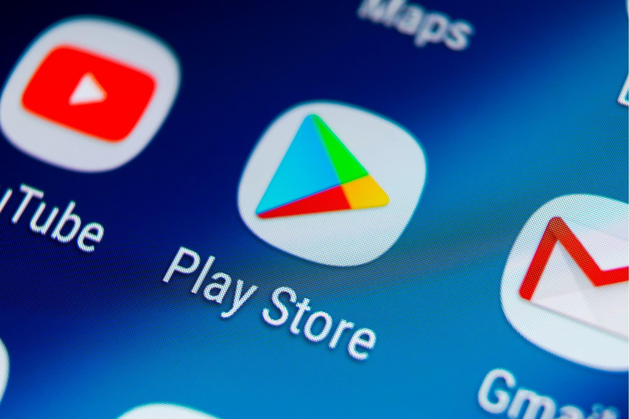 """Google confirma Play Pass, un servicio de suscripción de la Play Store que """"llegará pronto"""""""