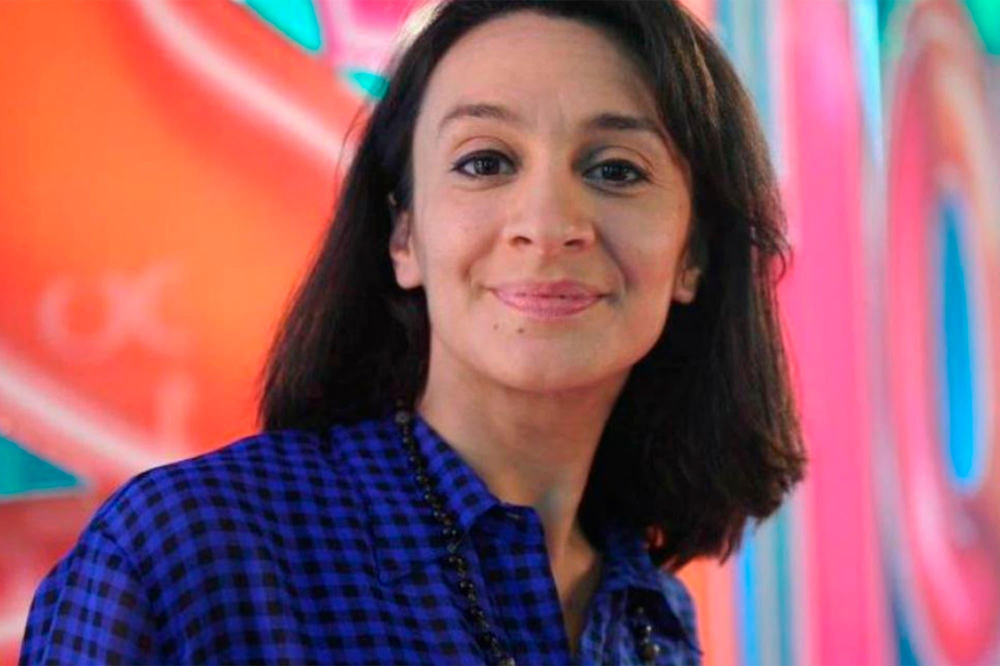 """Anita Martínez se metió en la polémica del """"cachorro devuelto"""" de Susana Giménez"""