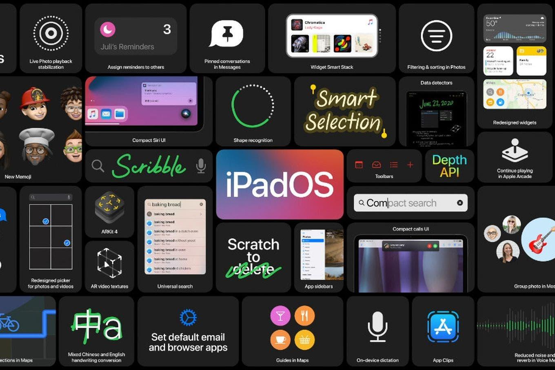 iOS 14 permitirá elegir, como Android o Windows, un navegador y un cliente de e-mail diferente