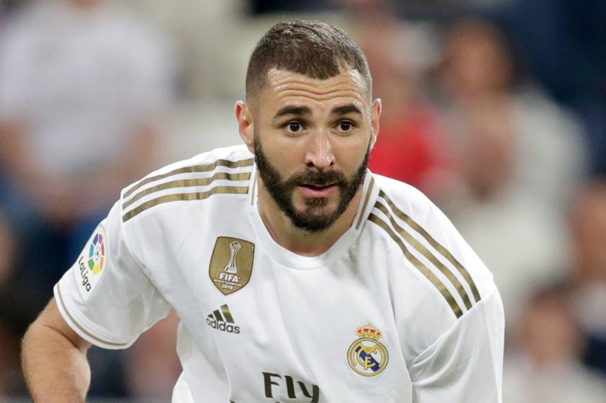 Real Madrid-Villarreal, por la Liga de España: horario, TV y formaciones del partido en el que el equipo merengue puede ser campeón