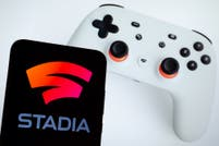 Sin xCloud y Stadia: por restricciones de Apple los juegos por streaming no llegan al iPhone y iPad