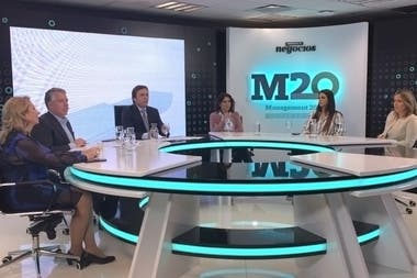 Arranca Management 2020