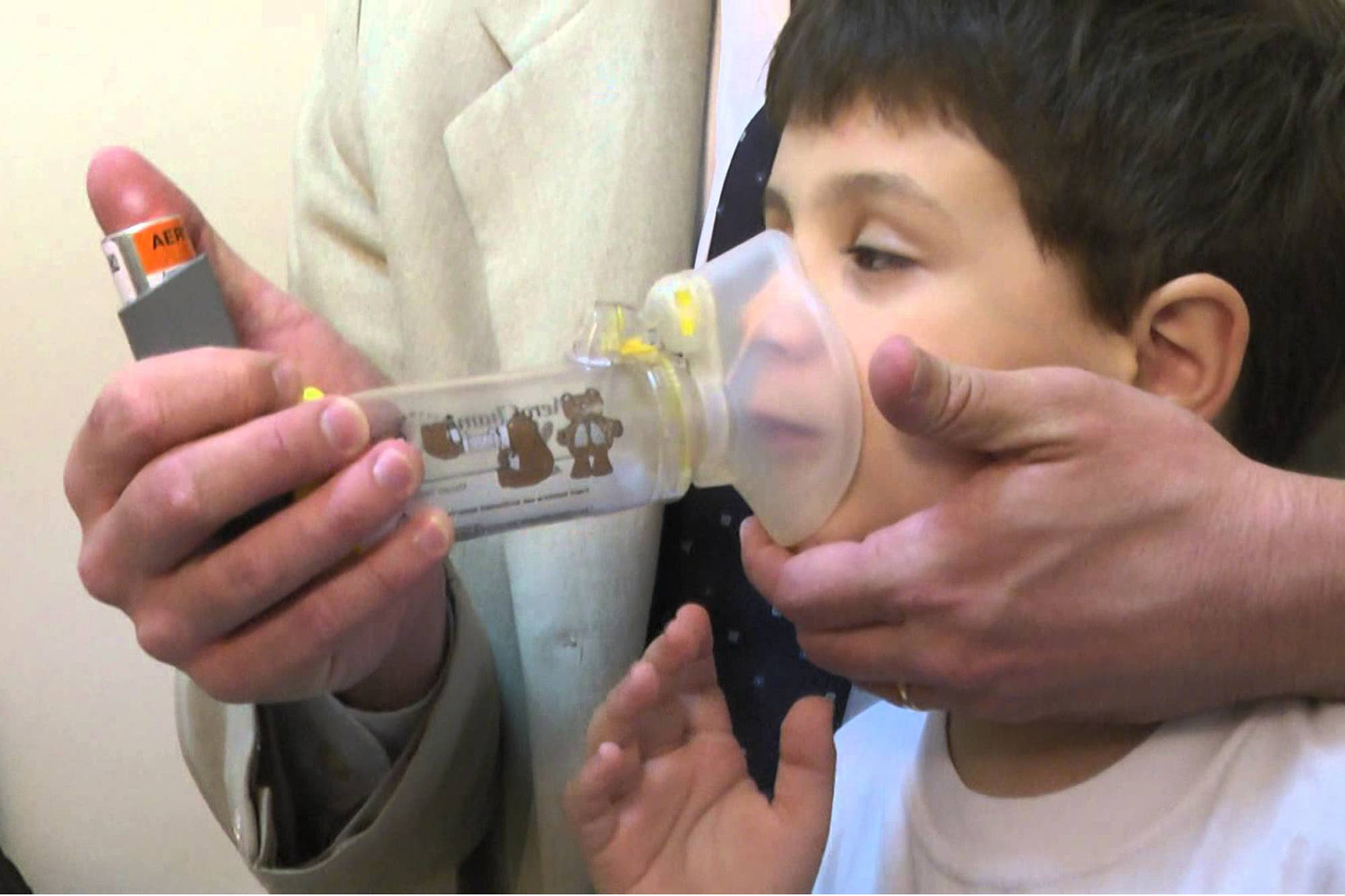 La ANMAT prohibió la comercialización de un producto médico