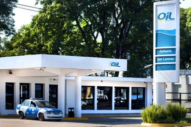 La justicia comercial consideró que Cristóbal López y Fabián De Sousa gestionaron de forma irregular, desde un principio, la empresa Oil Combustibles