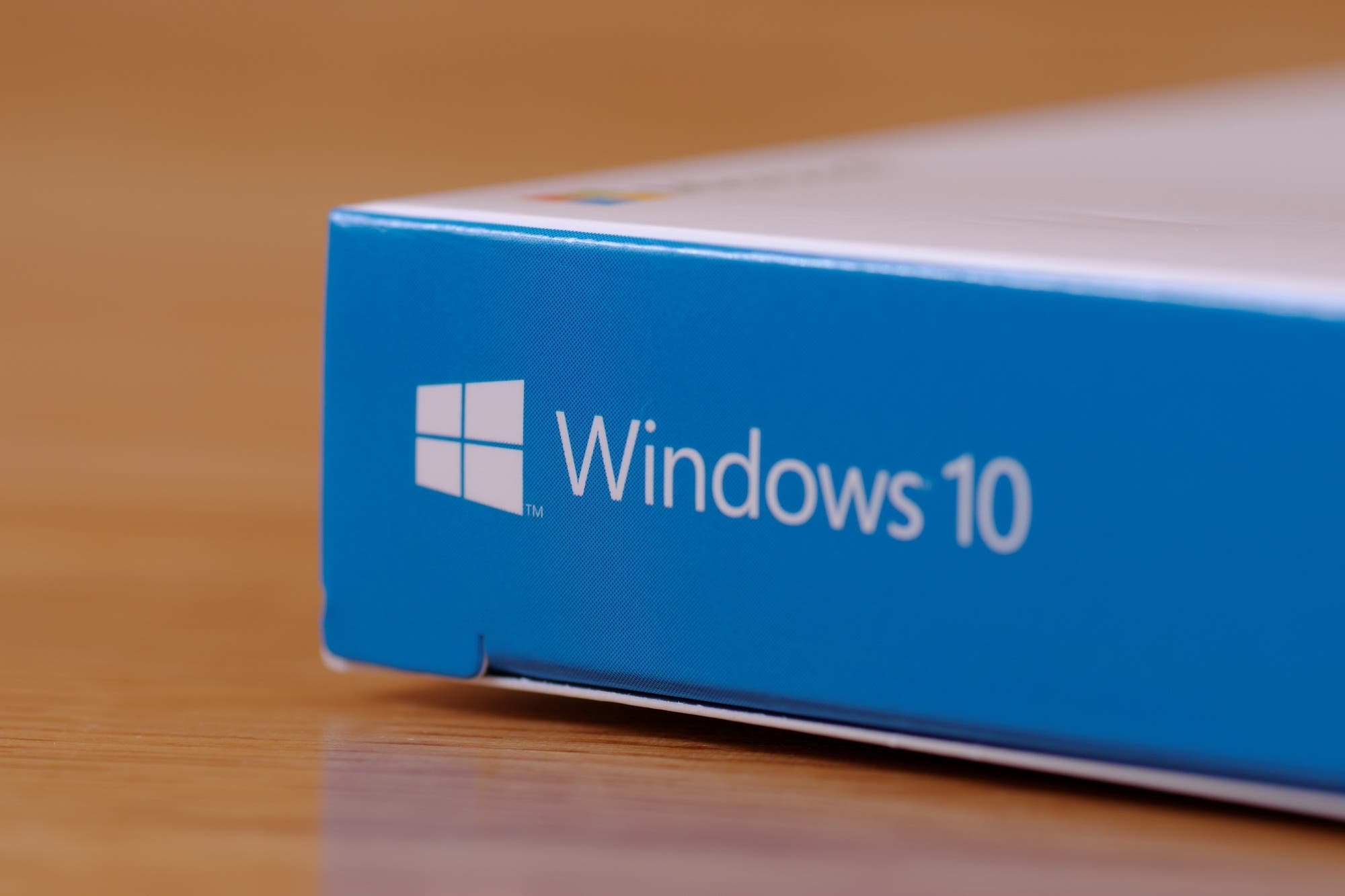 Windows 7 deja de tener soporte: cómo actualizarlo gratis a Windows 10