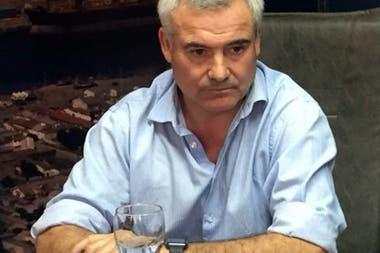 El ingeniero Mario Goicoechea reemplazar a Mrtola en el cargo y eligi a Jos Beni como su gerente general
