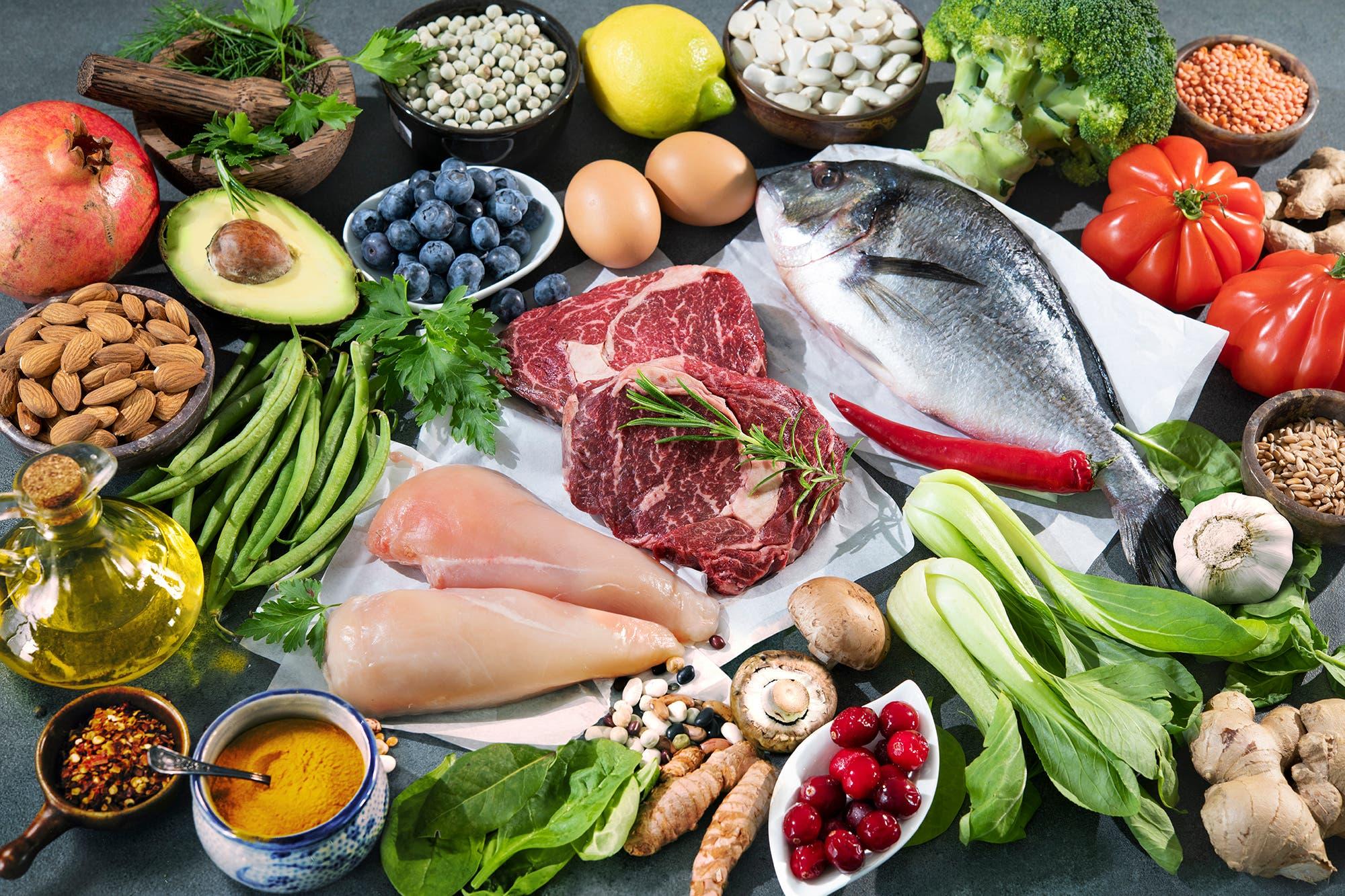 "Coronavirus. La FAO alerta por una ""crisis alimentaria inminente ..."