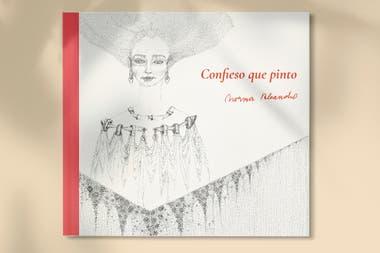 """""""Confieso que pinto"""", un ejemplar de colección"""
