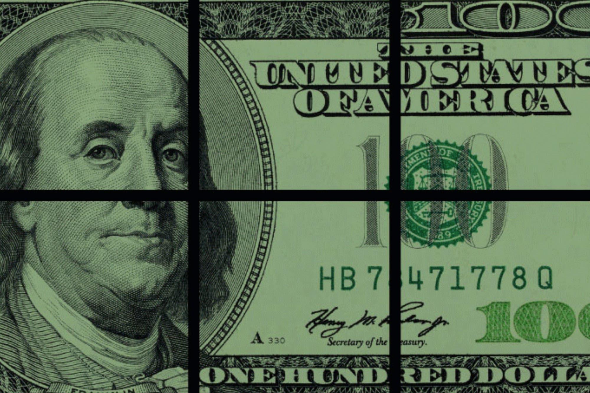 Fincen Files: una nueva investigación global que expone el flujo de dinero negro