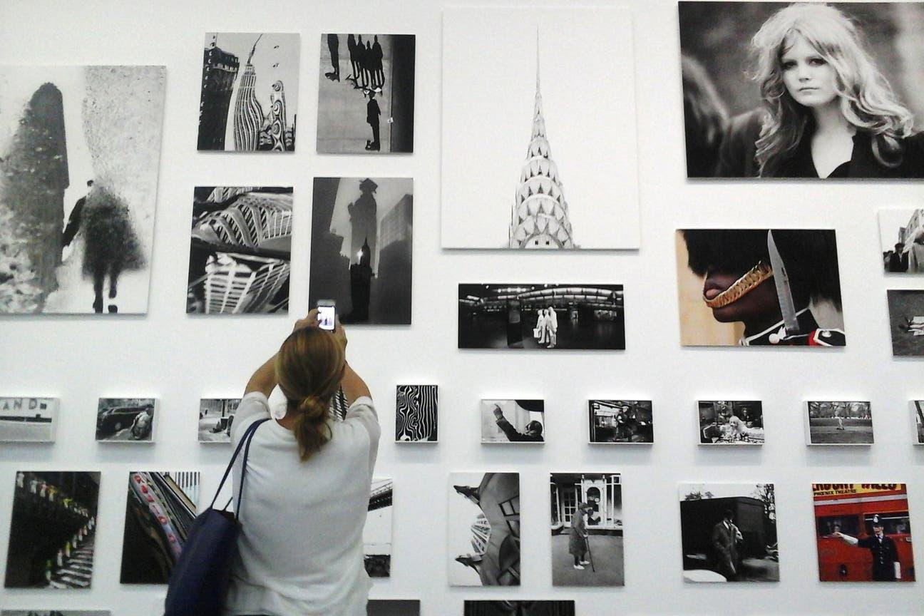 Podrán verse obras que no suelen exponerse y habrá visitas temáticas para conocer el detrás de escena