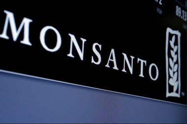 Llega a su fin el nombre de la empresa fundada en 1901, aunque Bayer mantendrá las marcas de productos