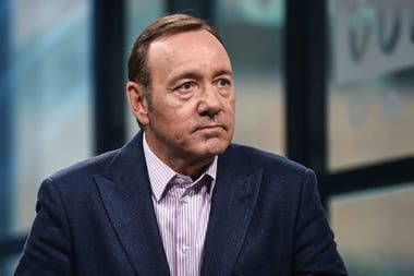El caso Kevin Spacey aún resuena en Hollywood; tras las acusaciones de abuso sexual en su contra se canceló su participación en House of Cards y fue borrado del film All the Money in the World