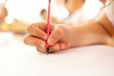 Los alumnos polacos se han destacado en el informe PISA, que mide las capacidades en ciencia, lectura y matemáticas