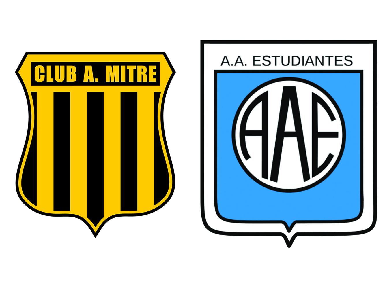 Primera B Nacional: Mitre de Santiago del Estero y Estudiantes de Río Cuarto igualaron sin goles