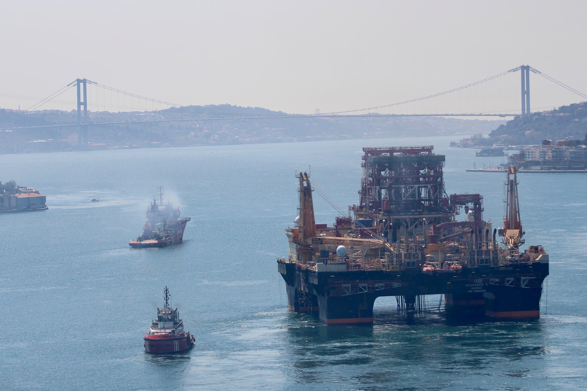 Los cortes de energía complican aún más producción de crudo en Venezuela