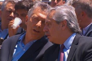 La candidatura de Lázzaro se había presentado durante el gobierno anterior, que no avanzó en el proceso para ocupar la vacante en la CNE