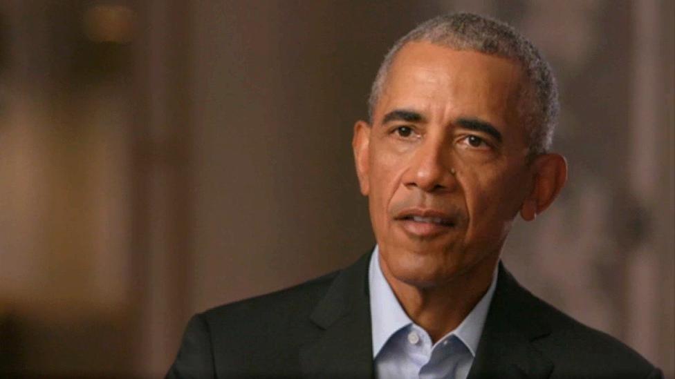 La autobiografía Una tierra prometida de Barack Obama permite conocer en profundidad el armado de identidad y evolución de un líder: desde su formación política hasta su liderazgo durante la primera presidencia, una época de gran conmoción y transformación.