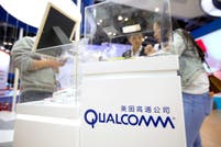 Multa para Qualcomm: 1000 millones de dólares por acuerdos anticompetitivos con Apple