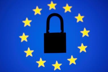 GDPR son las siglas del Reglamento General de Protección de Datos, que entra en vigencia en Europa el próximo 25 de mayo
