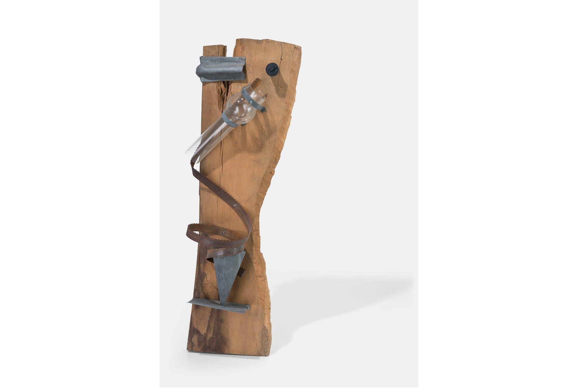 El Mundo Entero Es Una Bauhaus Y Cinco Objetos De Diseño Que