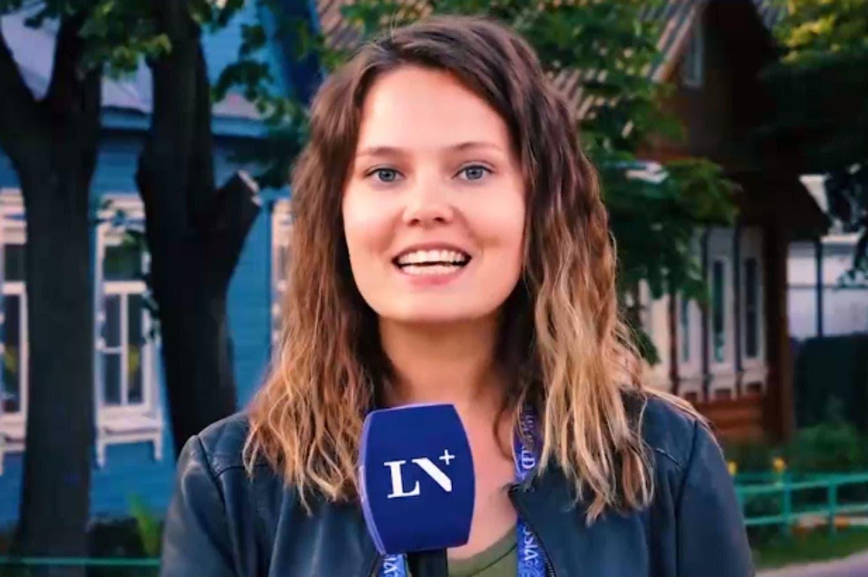 Las 5 cosas que tenés que saber sobre Nizhny Novgorod, la sede de Argentina-Croacia