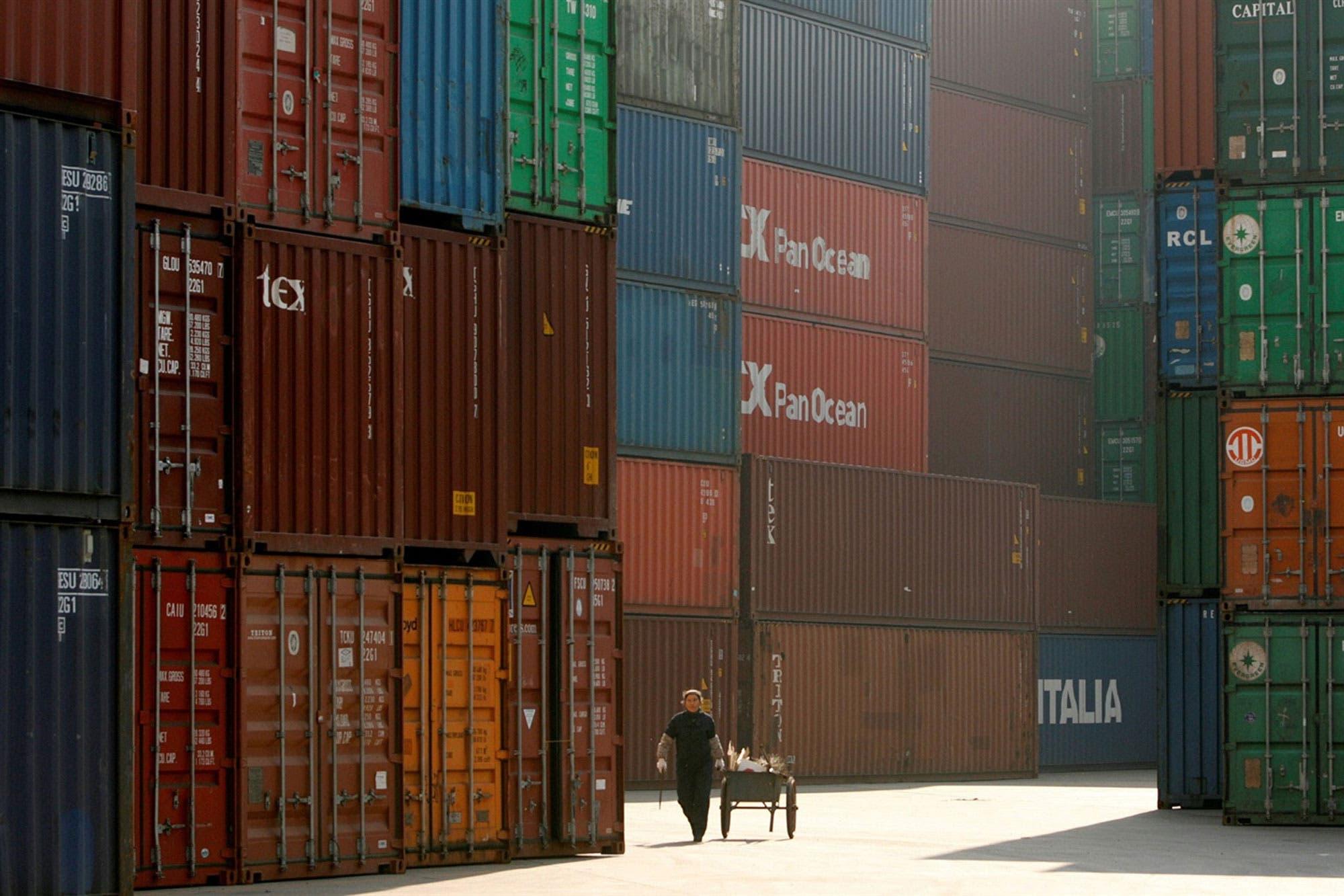 Exportaciones: para los economistas, el dólar alto no alcanza