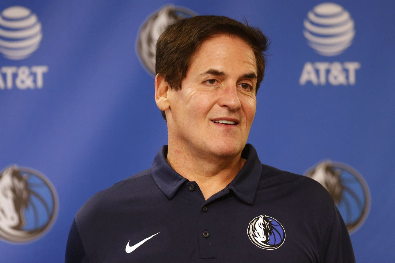 Más de 200 testimonios y 1,6 millones de documentos: la NBA confirmó casos de acoso sexual en Dallas Mavericks