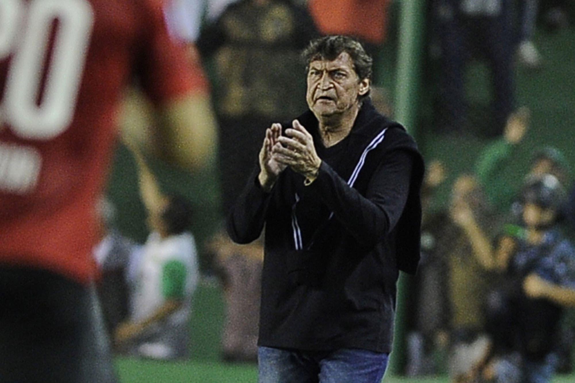 San Martín de Tucumán-Banfield, por la Superliga: horario, TV y formaciones
