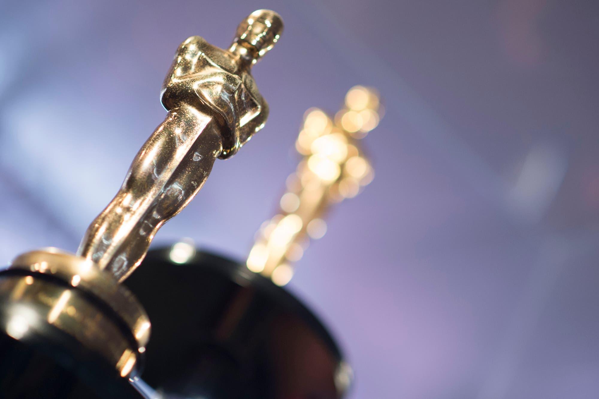 Premios Oscar 2019: la Academia le propuso a Queen abrir la ceremonia