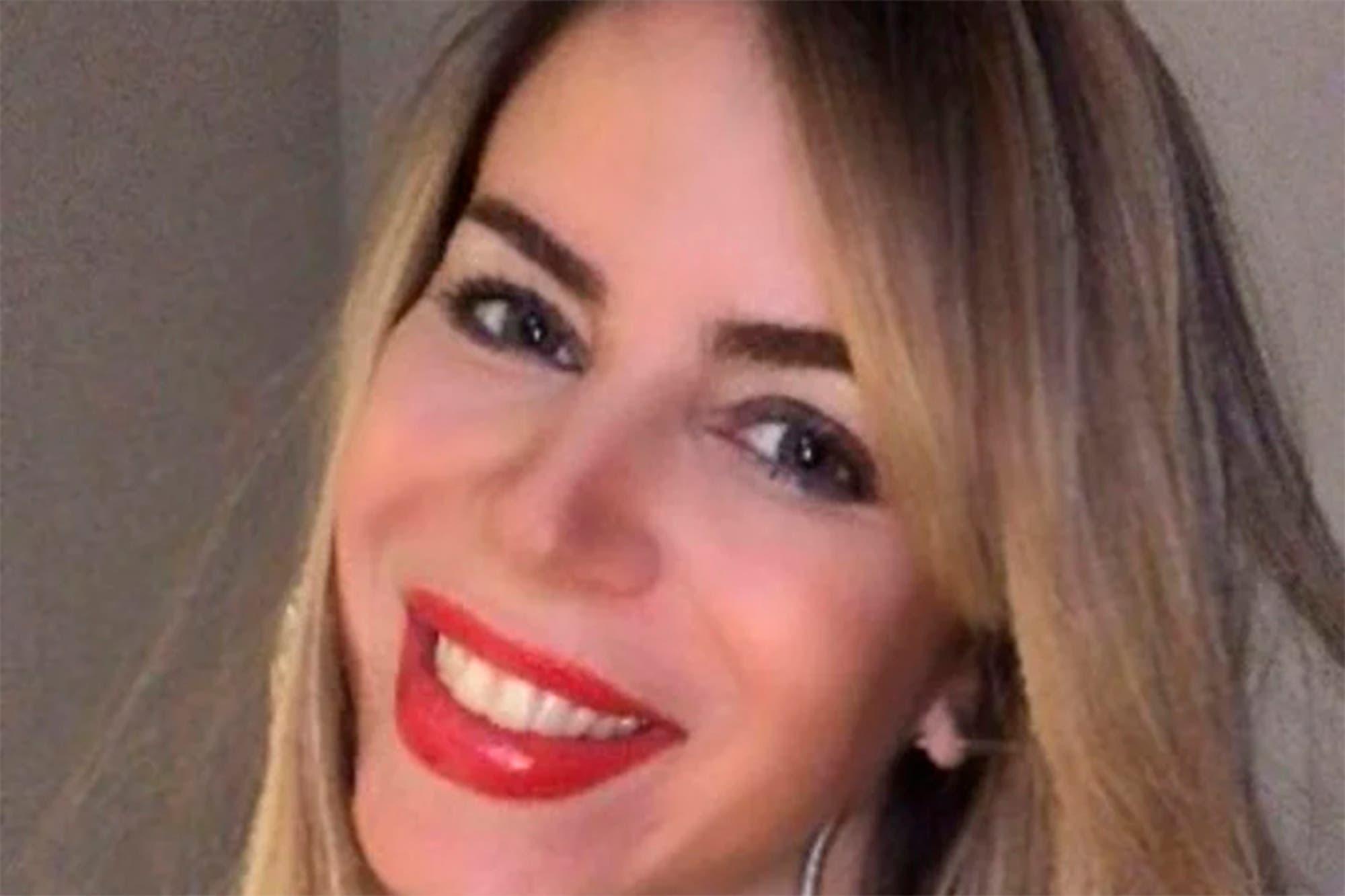 A 13 años de su histórica nominación espontánea en Gran Hermano, reapareció Marianela Mirra
