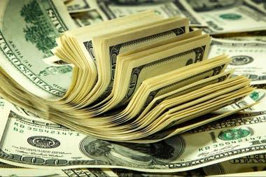 Dólar Hoy Subió Por Quinto Día Consecutivo Y Terminó La Semana Encima De 40
