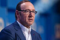 Kevin Spacey se declara inocente en una causa por abuso sexual