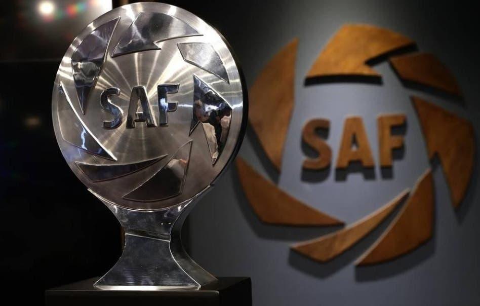 Superliga confirmó que habrá cuatro descensos para esta temporada y los clubes pedirán más dinero a la TV