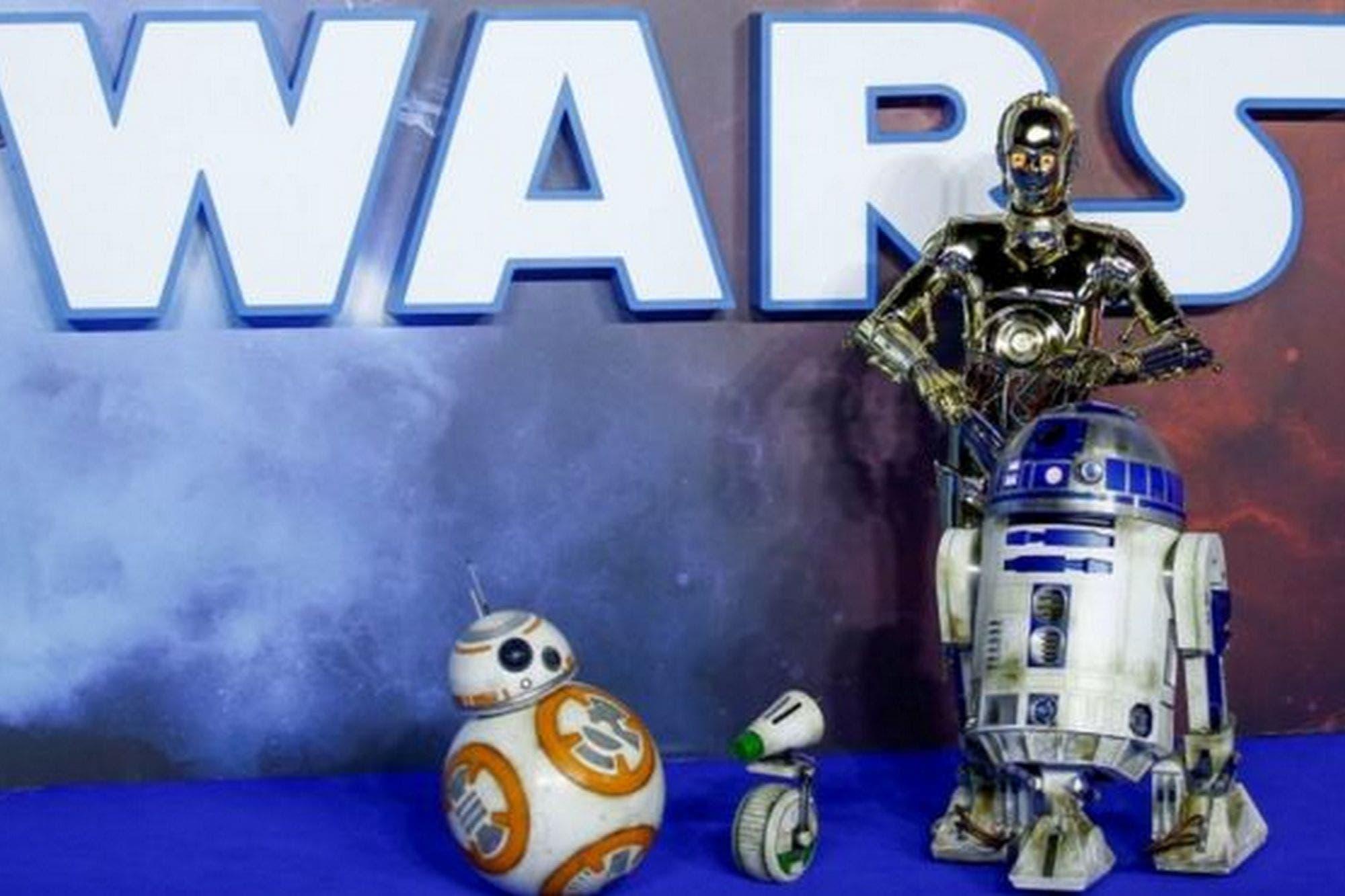 Star Wars: ¿cuánto es ciencia y cuánto es ficción en la exitosa saga?