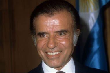 "La ""convertibilidad"" -que ató el peso al dólar- le terminó saliendo cara a Argentina."