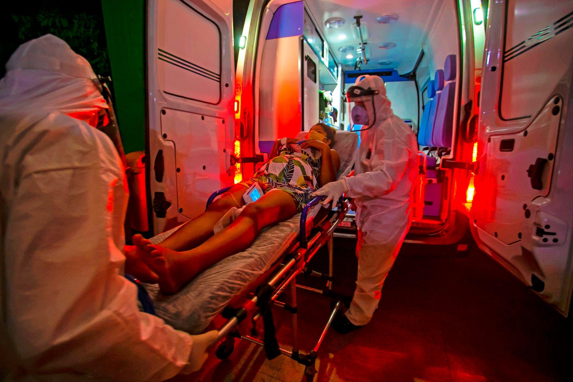 Coronavirus: científicos y expertos globales pronostican la llegada de una fuerte segunda ola
