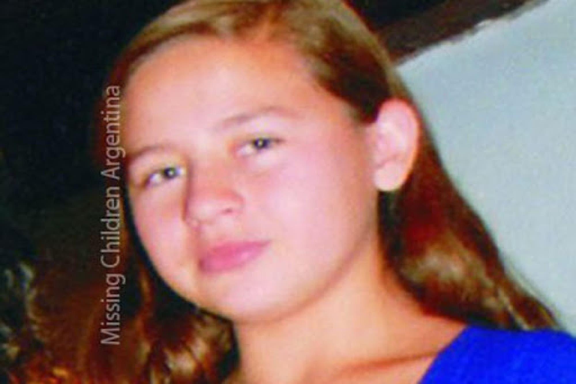 Mendoza. Rescatan de una red de trata a una joven que había desaparecido en 2011