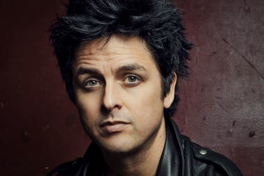 """""""Basket Case"""", la canción con la que Billie Joe Armstrong, de Green Day, diagnosticó su locura"""
