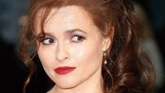 Helena Bonham Carter se suma al elenco de The Crown
