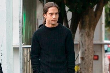 Sergio Gallego, el hermano de Luis Miguel que no quiere saber nada con Luis Miguel