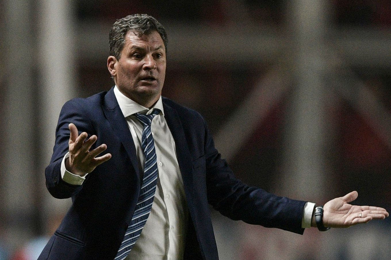 San Lorenzo-Estudiantes, por la Copa Argentina: el reto del Ciclón para no quedarse sin objetivos en el semestre
