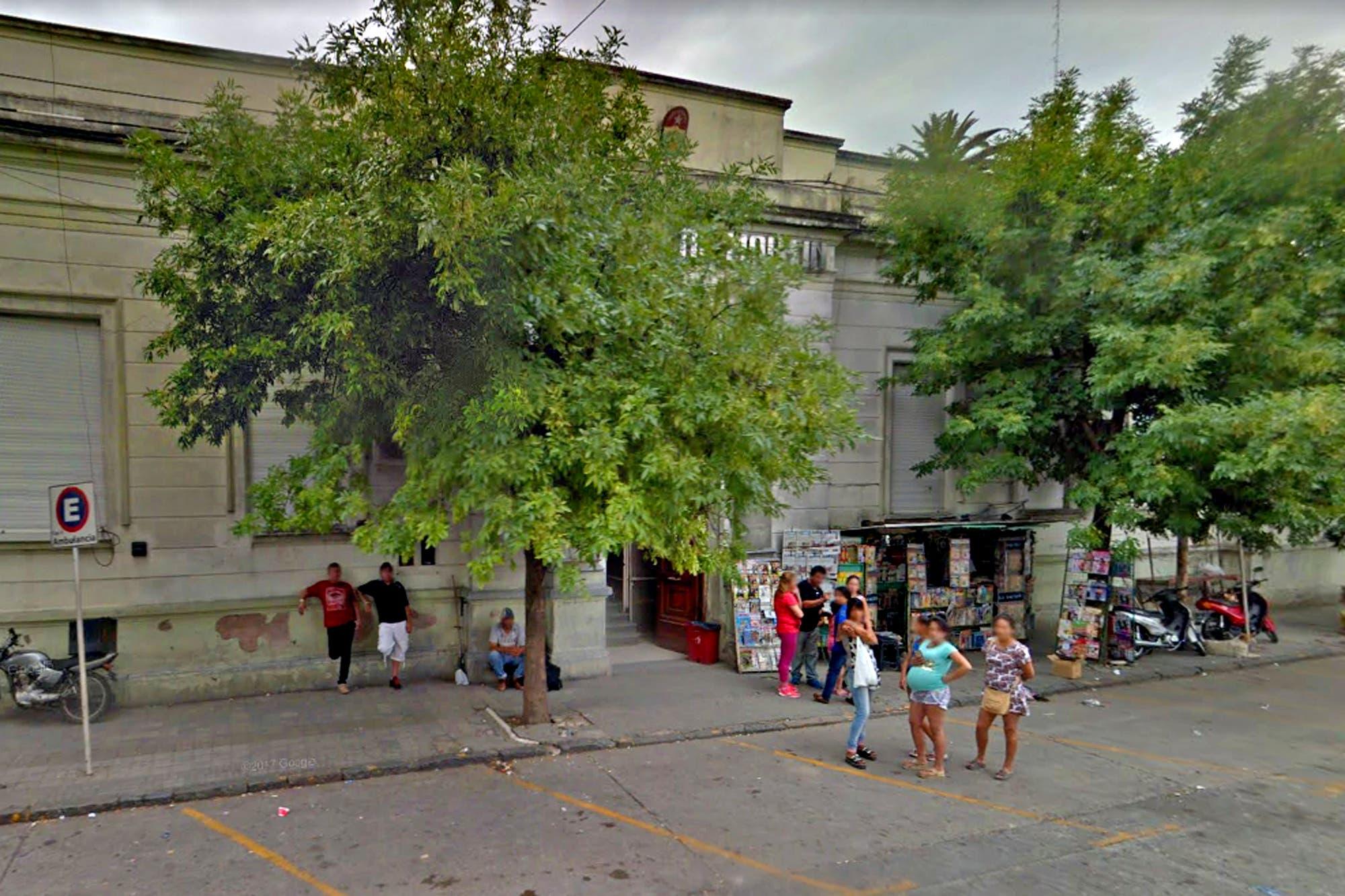 Un fallo obliga a Entre Ríos a indemnizar a una mujer a la que le negaron un aborto no punible