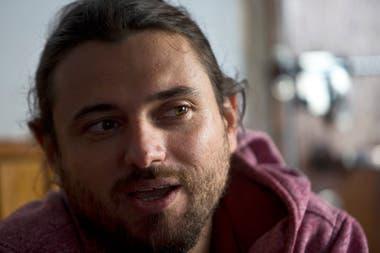 El dirigente social kirchnerista declaró que se sorprendió por las declaraciones del jefe de Gobierno