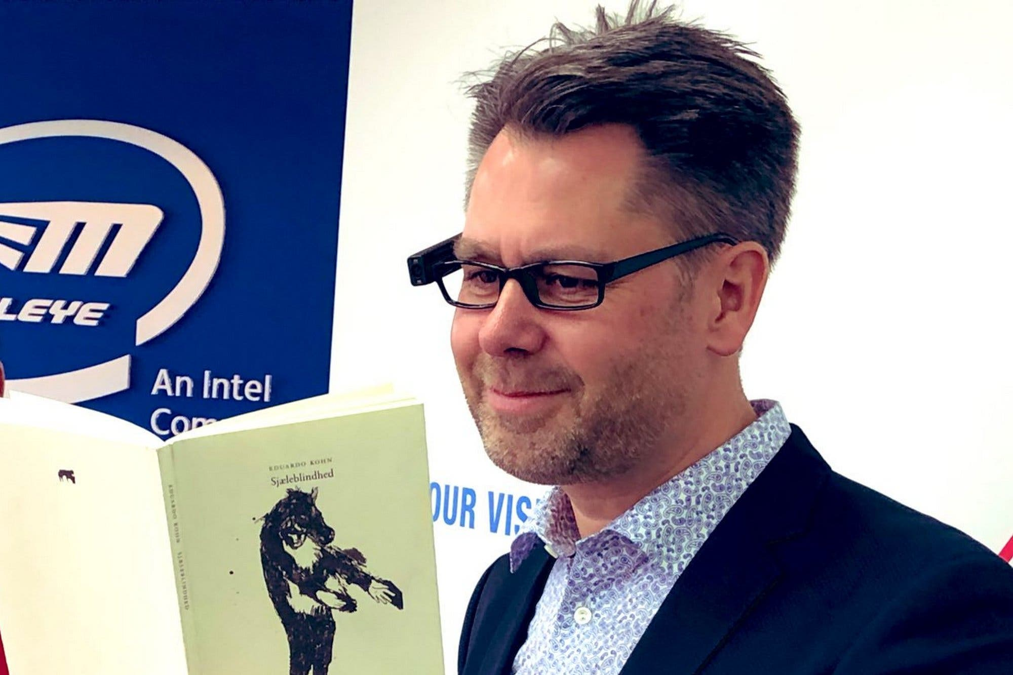 Dinamarca ya tiene un embajador para relacionarse con los gigantes de la industria tecnológica