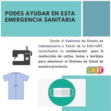 La Universidad de Tucumán convoca a un concurso