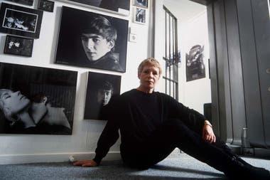 Astrid Kirchherr, la fotógrafa que primero retrató a los Beatles y cuyas imágenes ayudaron a convertirlos en íconos, falleció a los 82 años