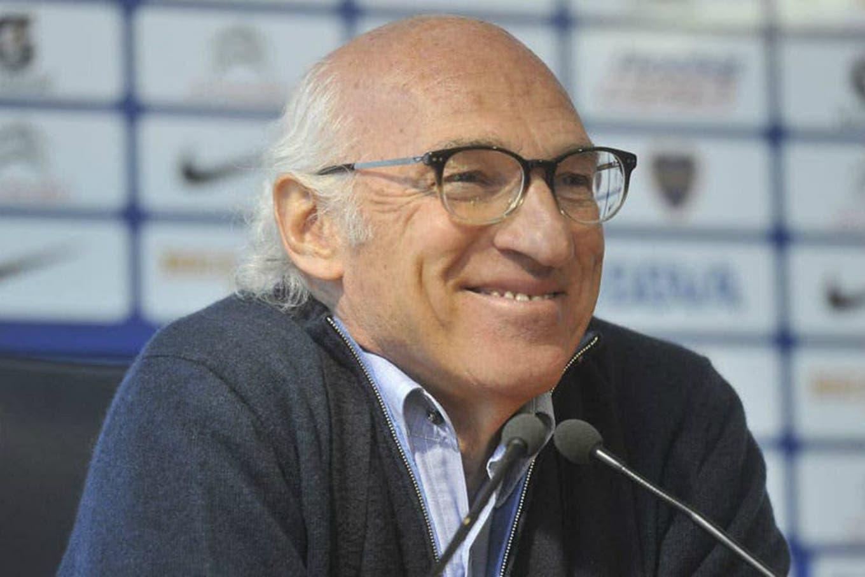 Lionel Messi: la opinión de Carlos Bianchi sobre su futuro y a quién ve el Virrey como mejor delantero del mundo
