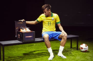 Brasil 2014 83f717b8be6e4
